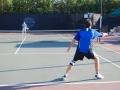 tenis_1-sized