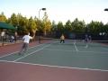 tenis_11-sized