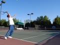 tenis_2-sized