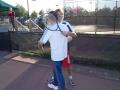 tenis_4-sized