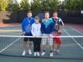 tenis_8-sized