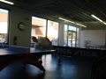 070427_ping_pong_009-sized