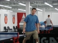 070427_ping_pong_013-sized
