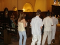 picture_155