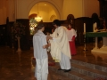 picture_157