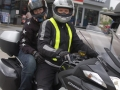 2010 - Motociklininkų sezono atidarymas