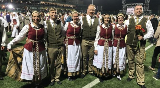 """""""Jievaras"""" skelbia naujų narių priėmimą 2018-2019 metų sezonui"""