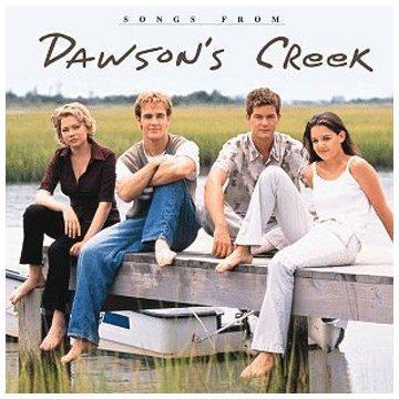 Dawsons Creek