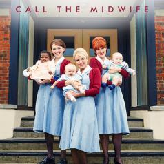 call_the_midwife_series_6_packshot_464x464_1