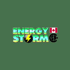 Energy Storm CSA Series