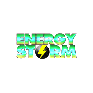 Energy Storm Series