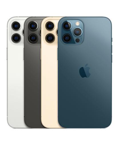 новый Apple iPhone 12 Pro скидка