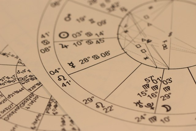 astrology 993127 960 720 - The Law of Seriality and 5 Fields Where it Can be Applied