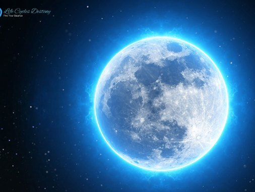 6 Interesting Facts About the Moon You Didn't Know About - 6 Interesting Facts About the Moon You Didn't Know About