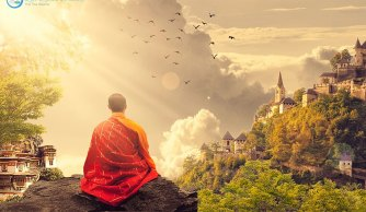 The Top 7 Benefits of Meditation - The Top 7 Benefits of Meditation