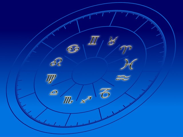 horoscope 96309 960 720 - 7 Fascinating Facts about Astrology You Need to Know