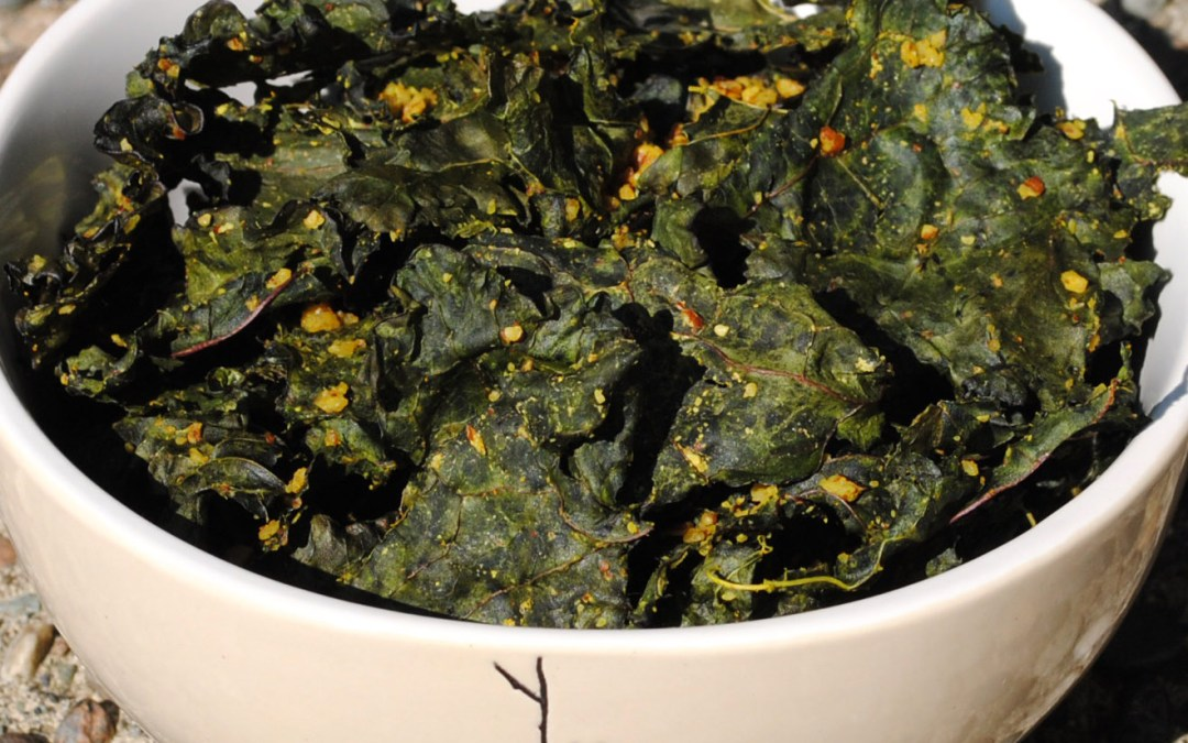 nutty-kale-chips