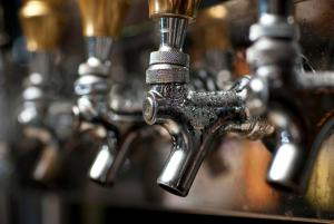Everything You Wanted To Know About Craft Beer
