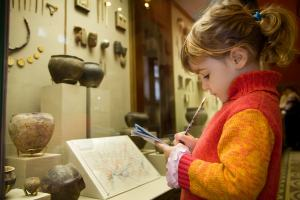 Great Museums in Kitchener-Waterloo