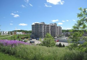 Apartment for sale at Reflections at Laurelwood