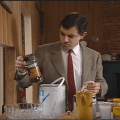 Mr. Bean Home Renovations