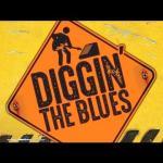 Don't Miss the Kitchener Blues Fest!