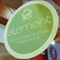 element bulbs