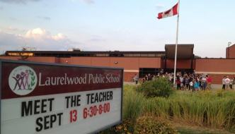 Why Laurelwood Is Such A Desirable Neighbourhood