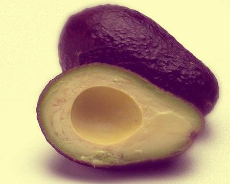 Superfoods deel 1: Hype, trend of pure nonsens?