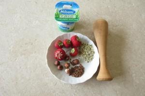 ontbijtidee superfood (1)