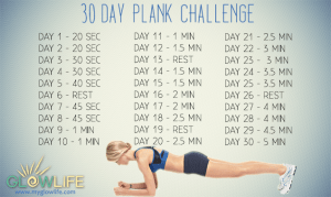 Plank-Challenge-web