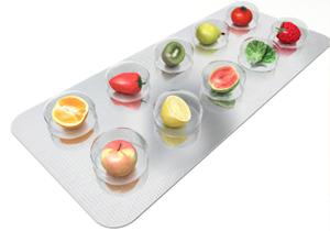 Vitamine-ABC-Oei-ik-groei