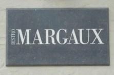 bistro-margaux