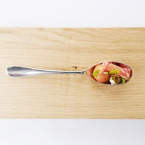 Het PALEO-dieet : Basics