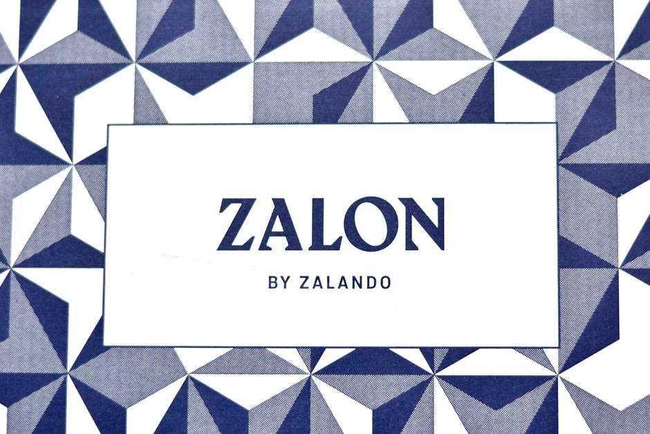 Getest: Zalon by Zalando (personal styling)