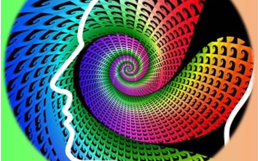 Hypnotherapy Vs Medication