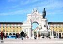 LIFE PAYT Lisboa: Estabelecidas medidas de controlo e verificação