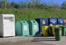 [PORTUGUESE] Condeixa-a-Nova iniciou recolha gratuita de resíduos de estabelecimentos comerciais