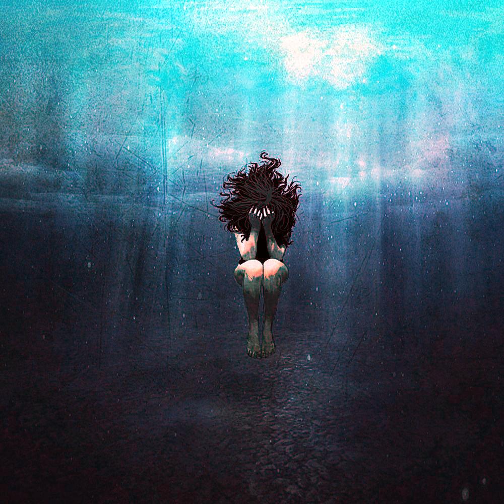 Dream Decoding Going Into The Deep Lifeplan Coaching
