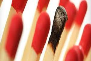 6 Myths about Burnout