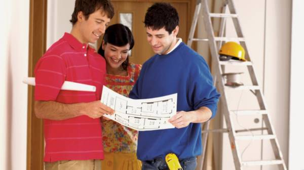 Ways to Prepare Your House for Inspection