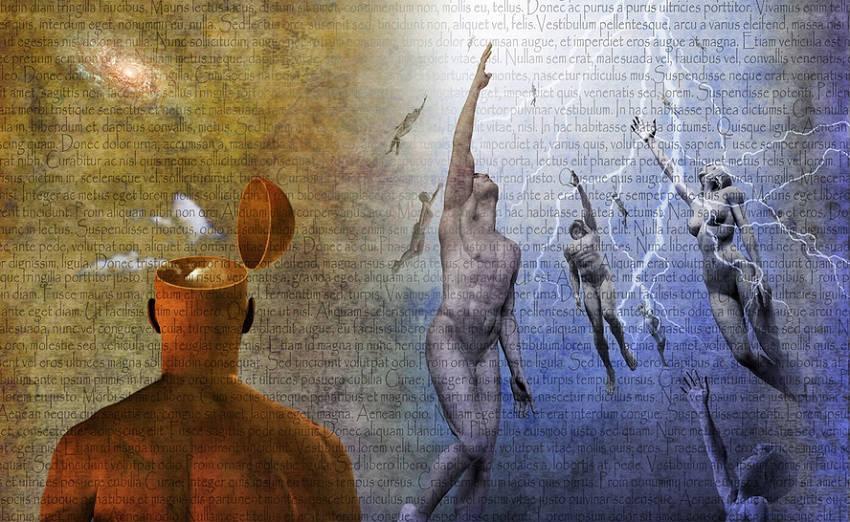 Your Subconscious Mind