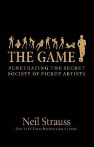 The Game – Neil Strauss