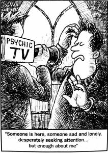 psychic-cartoon1