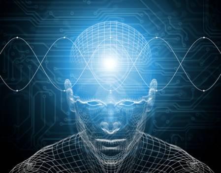 telepathy psychic power