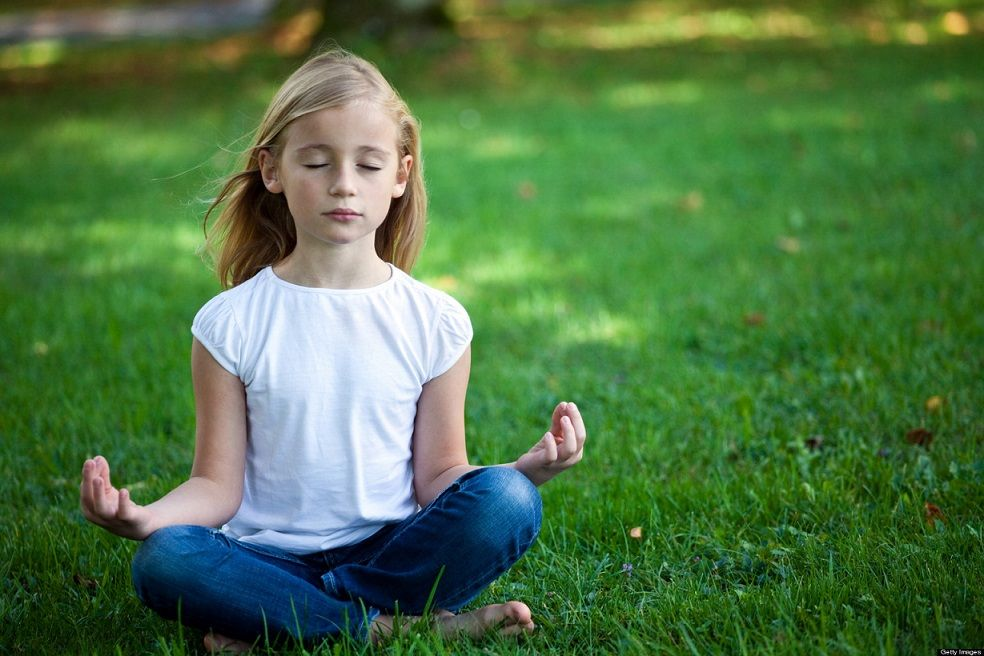 Meditation Without the Mystique- A Guide for Sceptics