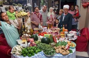 Food-Eaten-Around-World-One-Week-6