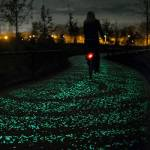 02-van-gogh-starry-night-glowing-bike