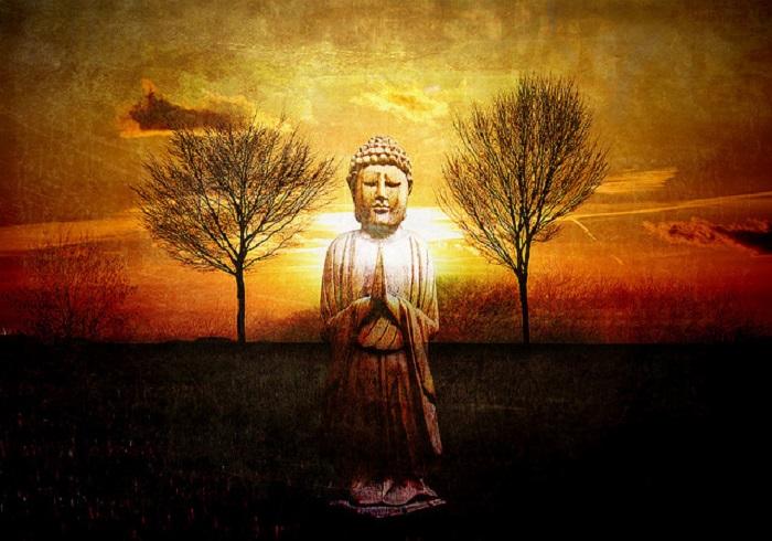 Raising Your Consciousness
