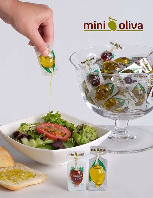 21-Olive Oil and Vinegar-Clever-Product-Packages